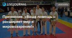 http://lnk.al/6ovo
