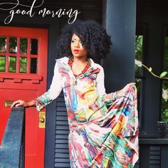 GOOD MORNING LOVES  @rodericklightfoot  Dress the Part Shop Smart #meyestyle #meyelabel #goodmorning #goodmorningpost #goodmorningworld #followme #bomdia #like4like #tuesday #picoftheday #motivation #me #likeforlike #followforfollow #selfie #positivevibes #photooftheday #love #instagood #follow4follow #fitness #fit #wakeup #tbt #smile #quotes #morning #healthyeating #healthy #happy  Want to get styled BOOK www.meyelabel.com @meyelabel by officialcorporatechic #instagram