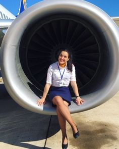 From @sarahernanmeru Lisbon airport!  #flightattendantlife #plane #flightattendants #crewfie #steward #aircraft #airlines #crewlife #comissariadebordo #cabincrewgirls #stewardesslife #cabinattendant #airline #stewardess #cabincrew #flightcrew #airhostess #fly #pilot #cabincrewlife #travel #aviation #flightattendant #aircrew #flight #layover #crew