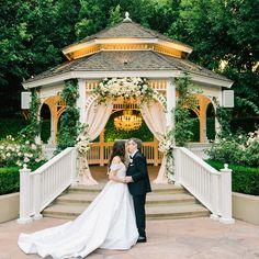 Garden Wedding, Boho Wedding, Floral Wedding, Rustic Wedding, Wedding Ceremony, Dream Wedding, Wedding Gazebo, Reception, Gazebo Wedding Decorations