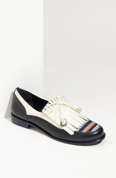 Tory Burch 'Ruth' Loafer