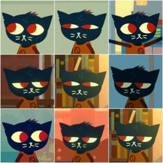mae is my aesthetic, which mae are you today? ~~ I am the middke Mae rn