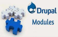 Top 10 Drupal Modules - Make Development in Easy Way !!! Read More:-  http://searchengine-evaluator.blogspot.in/2014/12/top-10-drupal-modules-make-development.html    #DrupalDevelopment     #DrupalModel
