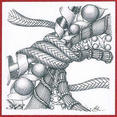 http://kunstkramkiste.files.wordpress.com/2012/10/c2a9simone-bischoff_buendelung25102012.jpg