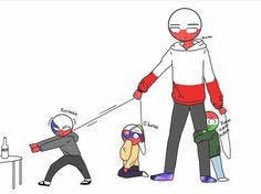 Read 37 from the story Random pictures of countryhumans by (Fandom trash) with reads. Poland Hetalia, Rowley Jefferson, Cultural Appropriation, Mundo Comic, Goth Art, History Memes, Country Art, Fandoms, Fan Art