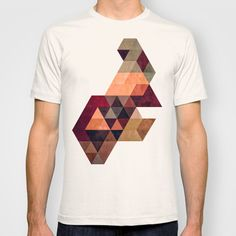 pyt T-shirt by Spires - $22.00