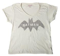 Batman! I need this for superhero day!