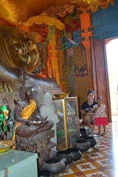 Siem Reap | ក្រុងសៀមរាប in Siem Reap