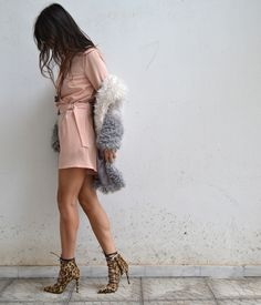 Shop our range of shoes today on the official SANTE women's shoes website. Discover the latest collection of SANTE - Made in Greece Leopard Shoes, Shoe Shop, Shirt Dress, T Shirt, Pink Ladies, Boutique, Lady, How To Make, Shopping