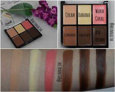 resenha-corretivo-contorno-da-ruby-rose-todas-as-cores-swatch-paleta-03-medium