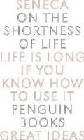 On the Shortness of Life Math Equations, Books, Life, Libros, Book, Book Illustrations, Libri