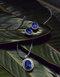 - Bernstein in 2019 Photo Jewelry, Jewelry Art, Jewelry Accessories, Jewelry Design, Fashion Jewelry, Object Photography, Jewelry Photography, Fashion Photography, Clothing Store Displays