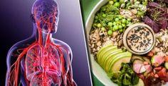 Υπέρταση – Διατροφή: Αυτό το πάμφθηνο λαχανικό μπορεί να μειώσει τον κίνδυνο [vid] Cabbage, Vegetables, Ethnic Recipes, Blog, Fitness, Cabbages, Vegetable Recipes, Blogging, Brussels Sprouts
