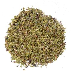 Greek Oregano 100g  - Very Aromatic & Strong Flavour #Unbranded