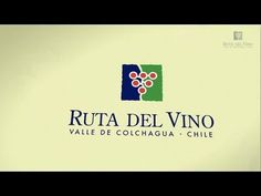 La Ruta del Vino - Episodio 1 | Organgutan Films - Copyright © [http://www.youtube.com/watch?v=OeKDnt7_vu8=share=PLAO3wuSuQ976QoA474XZ0hlmYKyZLFmPU]