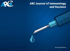 ARC Journal of Immunology and Vaccines is an open access, peer reviewed scholastic Journal that is devoted to the incomprehensible range of antibodies asthma, nourishment sensitivity, hypersensitive rhinitis, atopic dermatitis, essential resistant lacks, word related and natural sensitivity, and other unfavourably susceptible and immunologic infections, and incorporate clinical trials