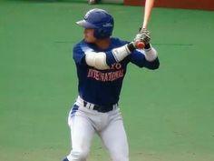 東京国際大学                                              http://sp.plus-blog.sportsnavi.com/b96077/article/378