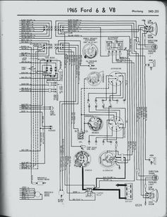 Ford F650 Fuse Box Diagram 2000 FORD F650/750 Ford
