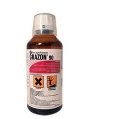 Grazon 90-1Lt | Agridirect | Fast Nutella, Bottle, Flask