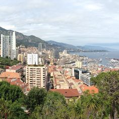 #JardinExotique Happy Father's Day from Monaco!!! #day2 #viewfromthetop #nofilter #richestoftherich #wheresmylambo by lyricallyinspired12 from #Montecarlo #Monaco