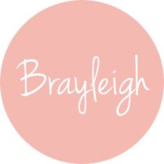 Brayleigh Such an adorable baby girl name! - Unique Baby Name - Ideas of Unique Baby Name - Brayleigh Such an adorable baby girl name! Unisex Baby Names, Cute Baby Names, Unusual Baby Names, Unique Baby, Boy Names, Adorable Girl Names, Pretty Baby Girl Names, Modern Baby Names, Unique Girl Names