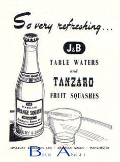 https://www.google.com/search?q=tanzaro+drinks+bottle&client=firefox-b-ab&tbm=isch&source=iu&ictx=1&fir=qc2tGyVcNeQVbM%253A%252CGwtaixMN9ACnjM%252C_&usg=__ROTk34UYm5NvfsgVIW6kPWV1wqQ%3D&sa=X&ved=0ahUKEwilzdnf4KXcAhWS4IUKHabvBXwQ9QEIMzAE#imgrc=bN2l1-NfqtuBjM: