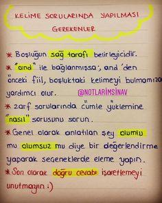 English Time, Learn English Words, English Lessons, English Grammar, English Language, Learn Turkish Language, Learning Process, Ielts, Teaching