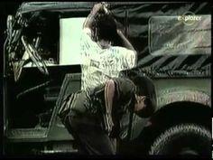 Pablo Escobar - King Of Cocaine