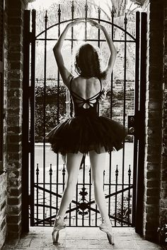 Ballet Photograph - The Stand by Heather Arsement Dance Picture Poses, Dance Photo Shoot, Dance Photos, Dance Pictures, Ballet Senior Pictures, Ballet Art, Ballet Girls, Ballet Dancers, Dance Hip Hop
