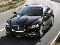 2015 Jaguar XF-R Sport Specs and Release Date – Jaguar has announced the presentation of the plan in 2015 Jaguar XF-R Sport models at the Geneva Motor Show.