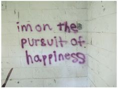 hippiesispunkz:    ☯