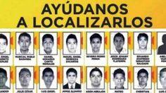 Piden padres de alumnos ayuda a presunto capo para localizarlos - http://www.tvacapulco.com/piden-padres-de-alumnos-ayuda-a-presunto-capo-para-localizarlos/