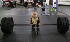 Tips and Tricks Tuesdays!- Increasing Leg Strength