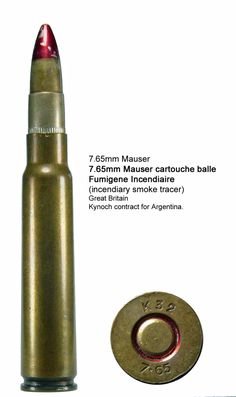 Posts about Mauser written by 30 Carbine, 338 Lapua Magnum, Shooting Accessories, Great Britain, Firearms, Guns, Military, Bullet, School