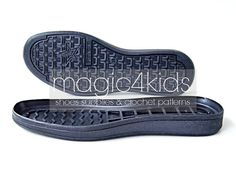 Rubber soles with insoles for shoes  high quality soles for