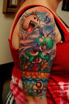 60 fantastiche immagini su tattoo nel 2014 tatuaggi