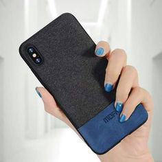 Business Class Phone Case iPhone X @casepeace  www.casepeace.com  Buy Now: https://goo.gl/5a33Fb #phonecase #iphonecase #smartphonecase #gradient #candy #colorful #iphone5 #iphone6 #pink #blue #iphoneonly #iphonesia #cool #cute #businesswoman  #iphonex #iphone10 #business #nails #business #businessman