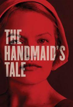 The Handmaid's Tale (2017-?)