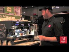 All about how to make the perfect cup of coffee with Gwilym Davies, World Barista Champion, whilst his visit to Melbourne Australia, representing Mocopan … source . Coffee To Go, How To Make Coffee, Espresso Coffee, Drip Coffee, Best Coffee, Coffee Cups, Coffee Coffee, Coffee Klatch, Frozen Coffee