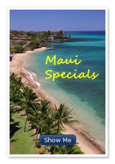 Maui Hotels   Maui Island Destinations   Aston Hotels & Resorts