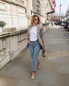 Emma Hill, la instagramer que sólo usa una prenda de ropa- ElleSpain