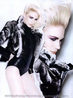 A #secondskin for that icy breeze #TBT #Rankin Tuuli