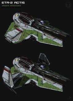 jedi-starfighter-eta-2-anakin-skywalker-3.jpg (871×1200)