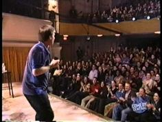 Jim Breuer - ACDC Hokey Pokey HQ  This Is Just AWESOME! He Really Sounds Like Them! XD