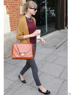 Loafers For 2013 Spring-Summer