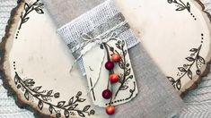 Almond Cream Cheese Frosting - 100 Directions Easy Valentine Crafts, Quick Crafts, Fun Crafts, Disney Diy, Disney Crafts, Diy Wall Art, Diy Art, Diy Butterfly Costume, Pinecone Turkey