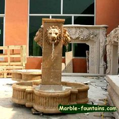 water-fountain-small