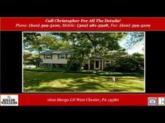 4 bedroom house for sale in ashbridge farms subdivision 19380