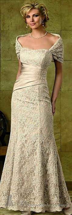 Stunning Older Bride Wedding Dress For Older Bride Dresses Over