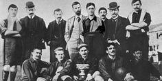 6 giugno 1945 Muore Silvio Pellerani, ex calciatore italiano